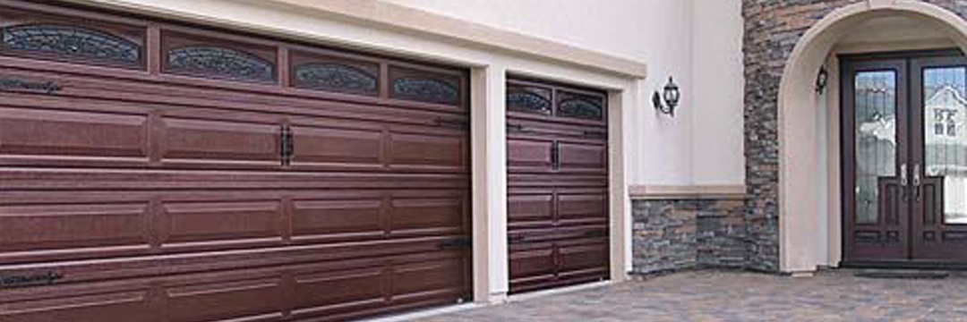 Garage door installation Brooklyn