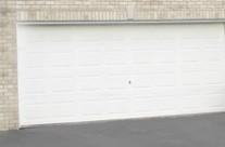 Garage door maintenance – do you really need it?