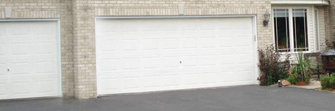 Garage door maintenance – do you really need it?