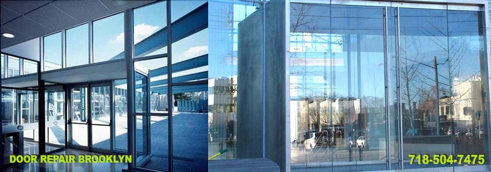 glass door repair,glass doors,front glass door,storefront glass doors,glass door closer,glasss door Brooklyn,door repair brooklyn,