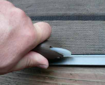 screen door,door mesh,