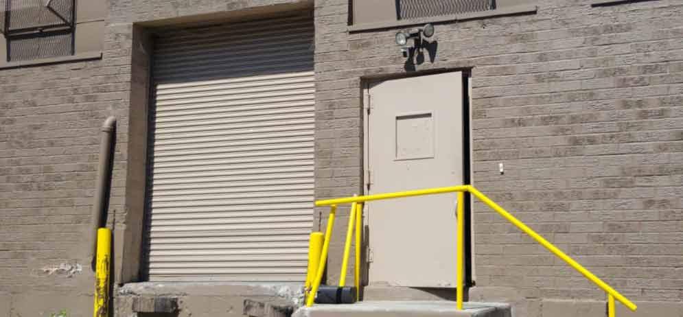 fire door,fire rated door,fire proof door,fire,door,exit,fire exit,commercial door,commercial door repair,door repair brooklyn,