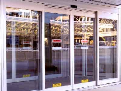 automatic sliding doors,entrance sliding doors,commercial sliding doors,sliding door installation,sliding doors repair,
