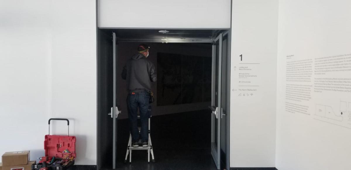 brooklyn door repair,door repair,commercial doors,commercial door repair,commercial door repair near me,Commercial entry door repair,commercial door repair parts,commercial glass door repair,